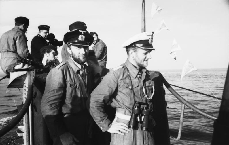 Siegfried Koitschka