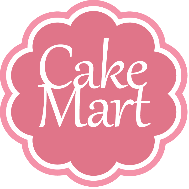Cake Shop In Nerul West