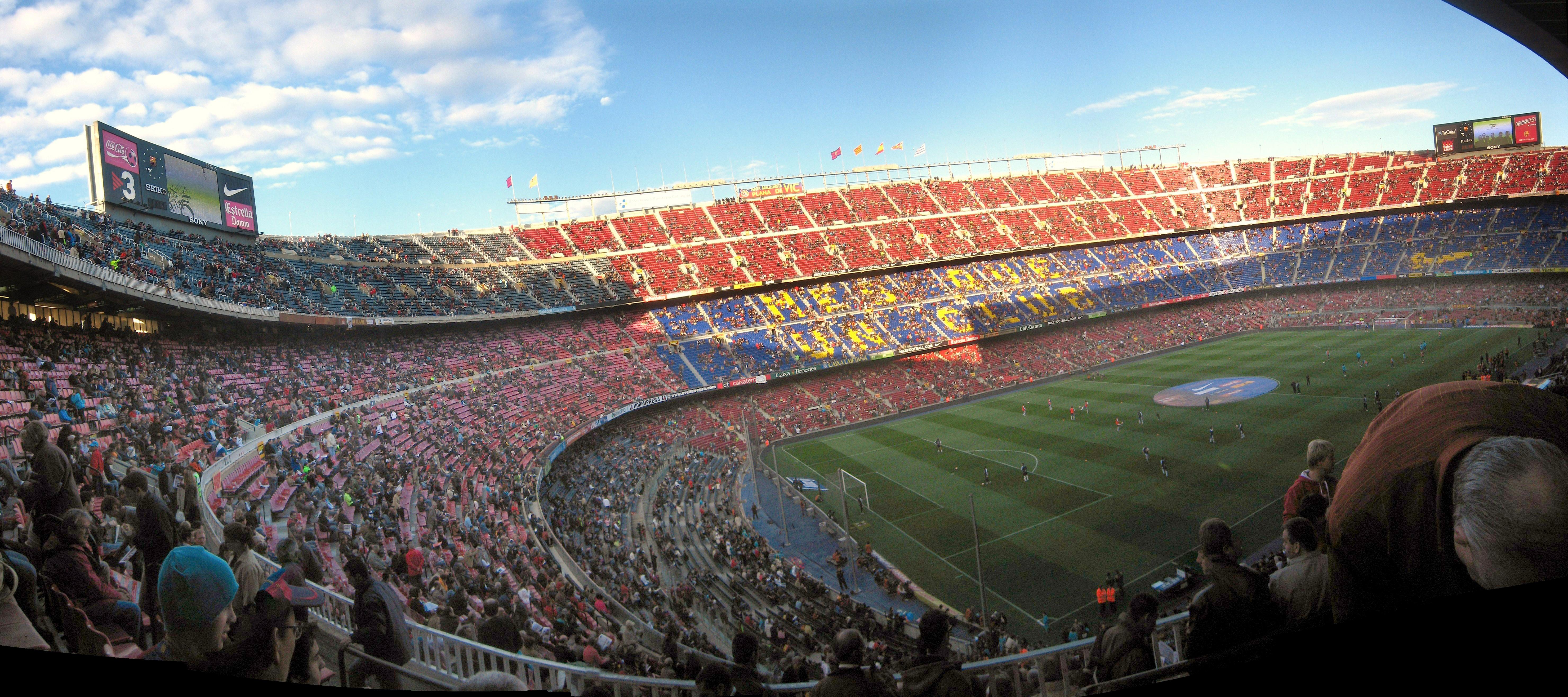 Camp Nou.jpg