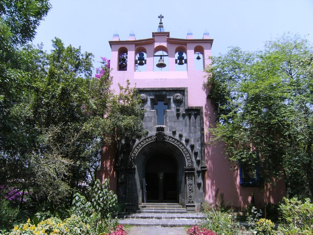 Xalapa Veracruz Xalapa Estado de Veracruz