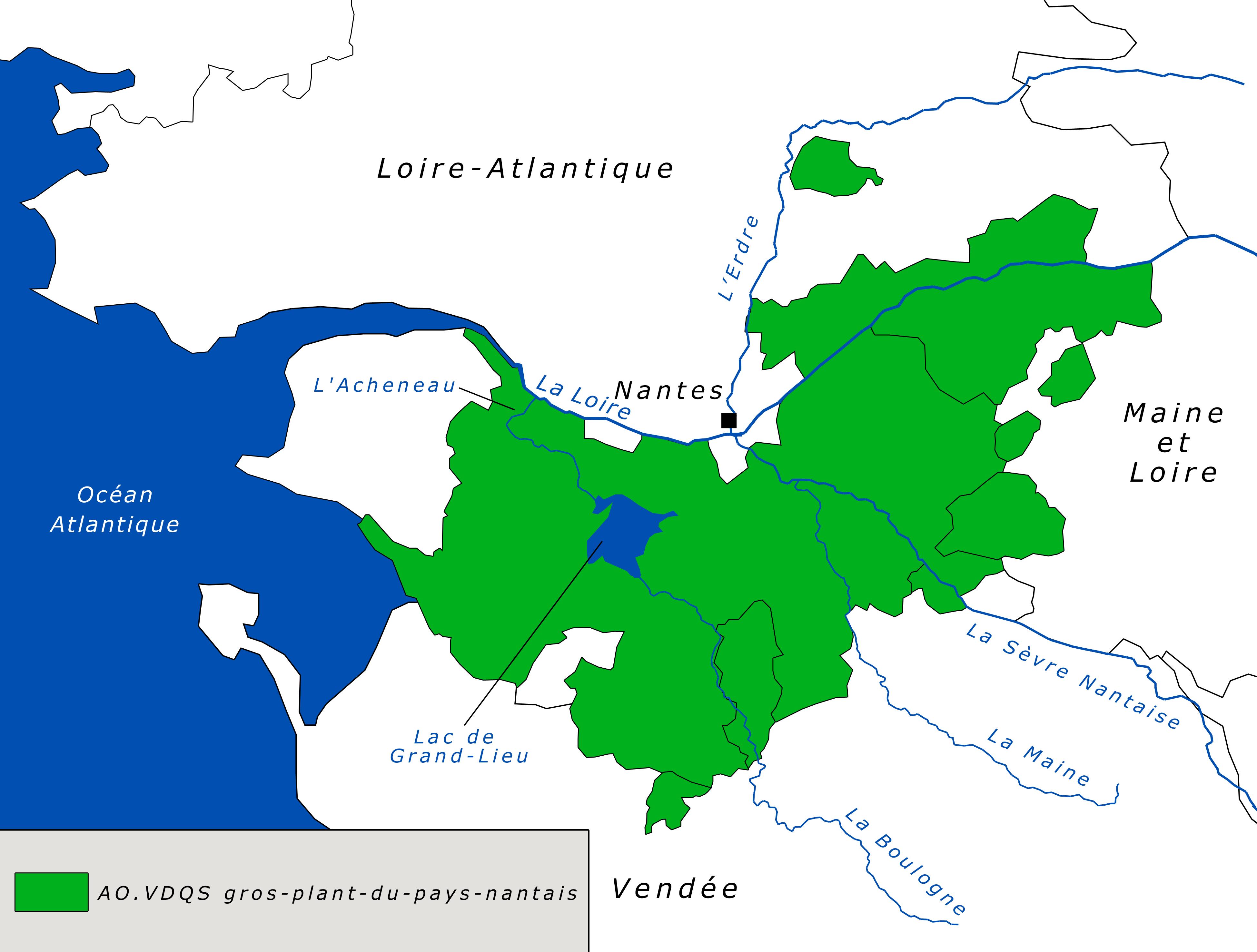 COUGAR Thonon-les-Bains (74) >>Rencontre Une Cougar ( Haute-Savoie )