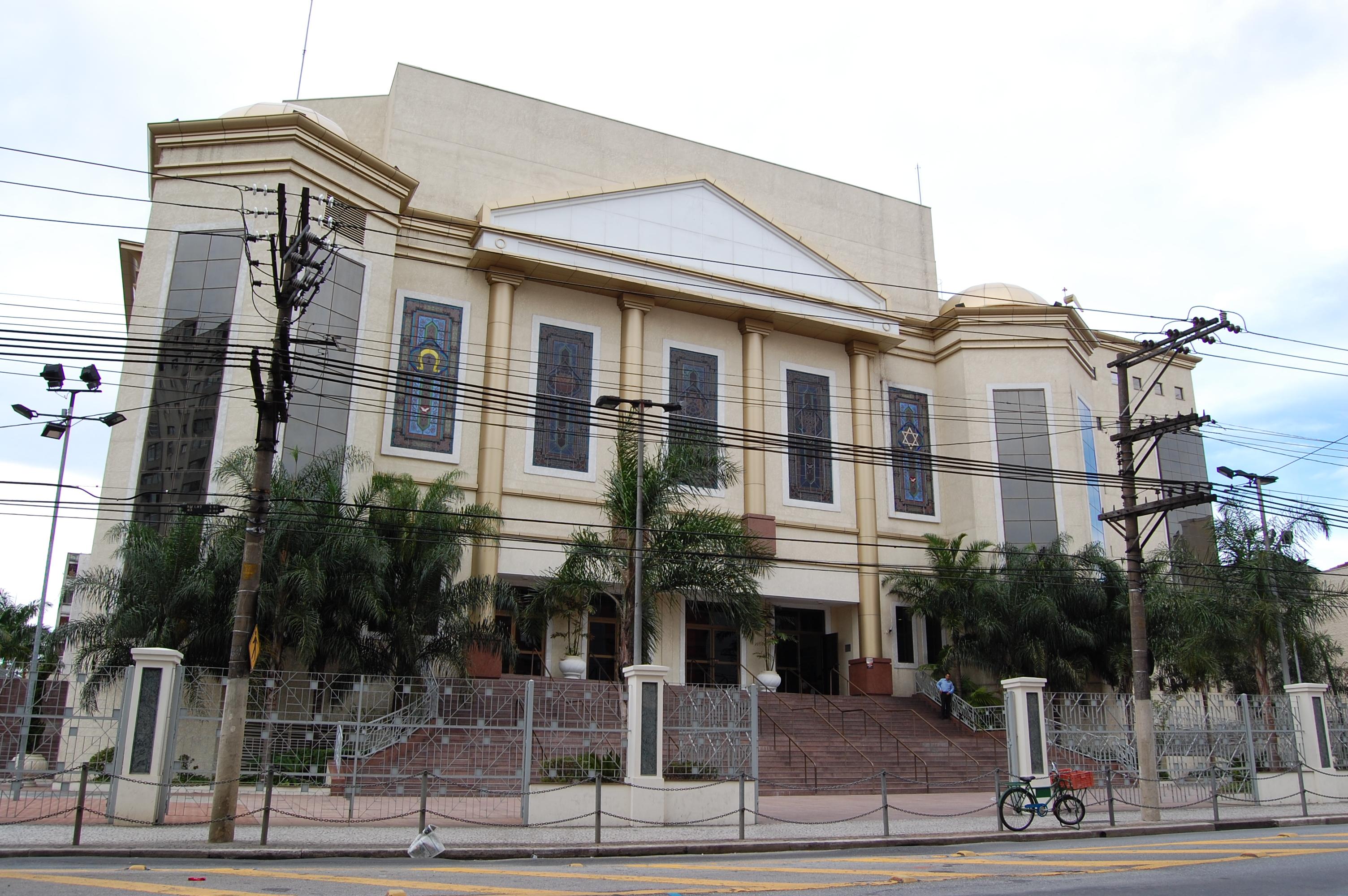 http://upload.wikimedia.org/wikipedia/commons/f/ff/Catedral_da_Igreja_Universal_do_Reino_de_Deus.jpg