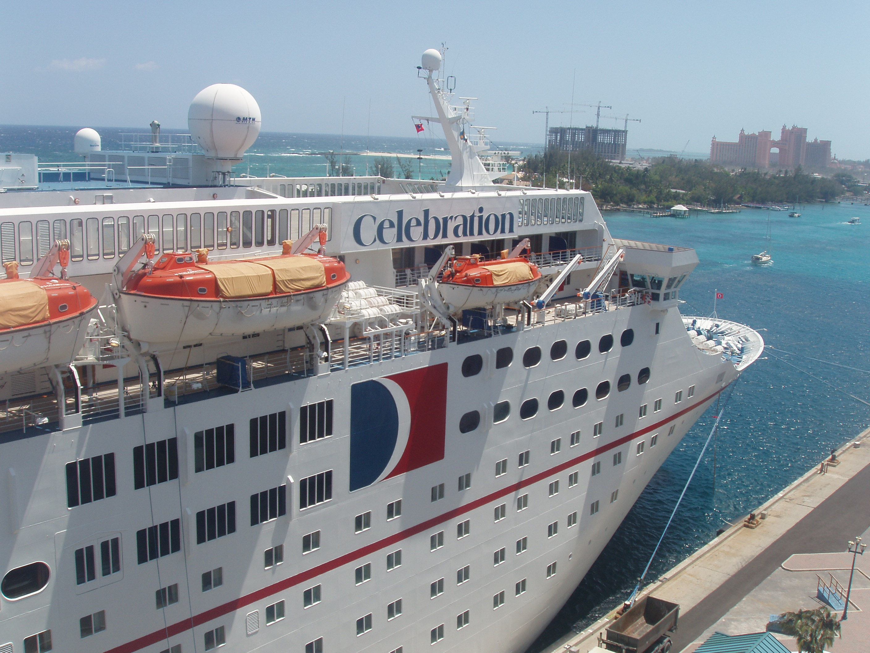 Wiki Carnival Cruise Ships Best Image Cruise Ship - Carnival cruise ships wiki