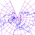 Central Conic 60 118.png