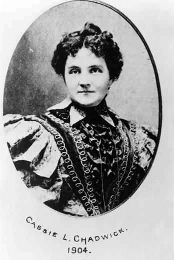 File:Chadwick-elizabeth-bigley-1904.jpg
