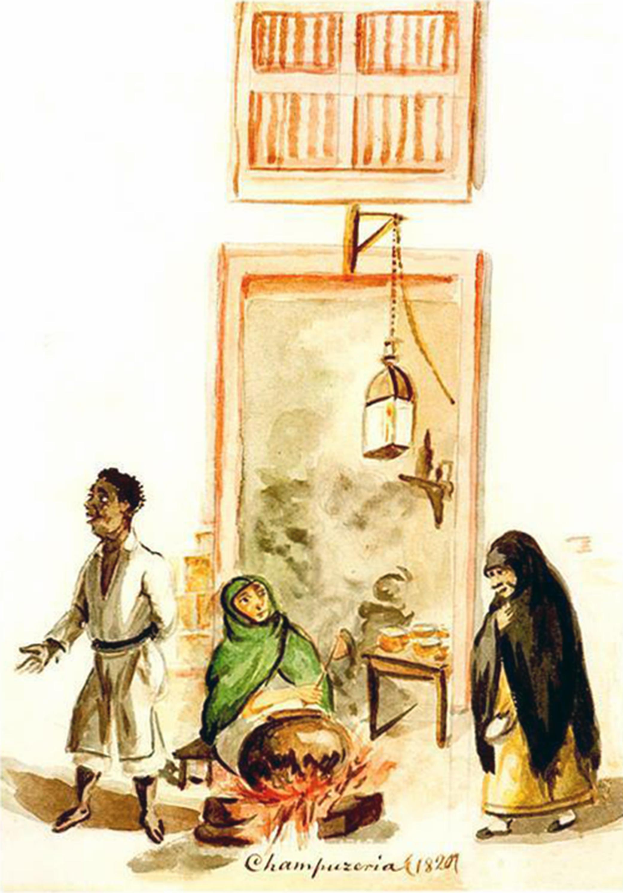 File:Champuzeria (1820).jpg