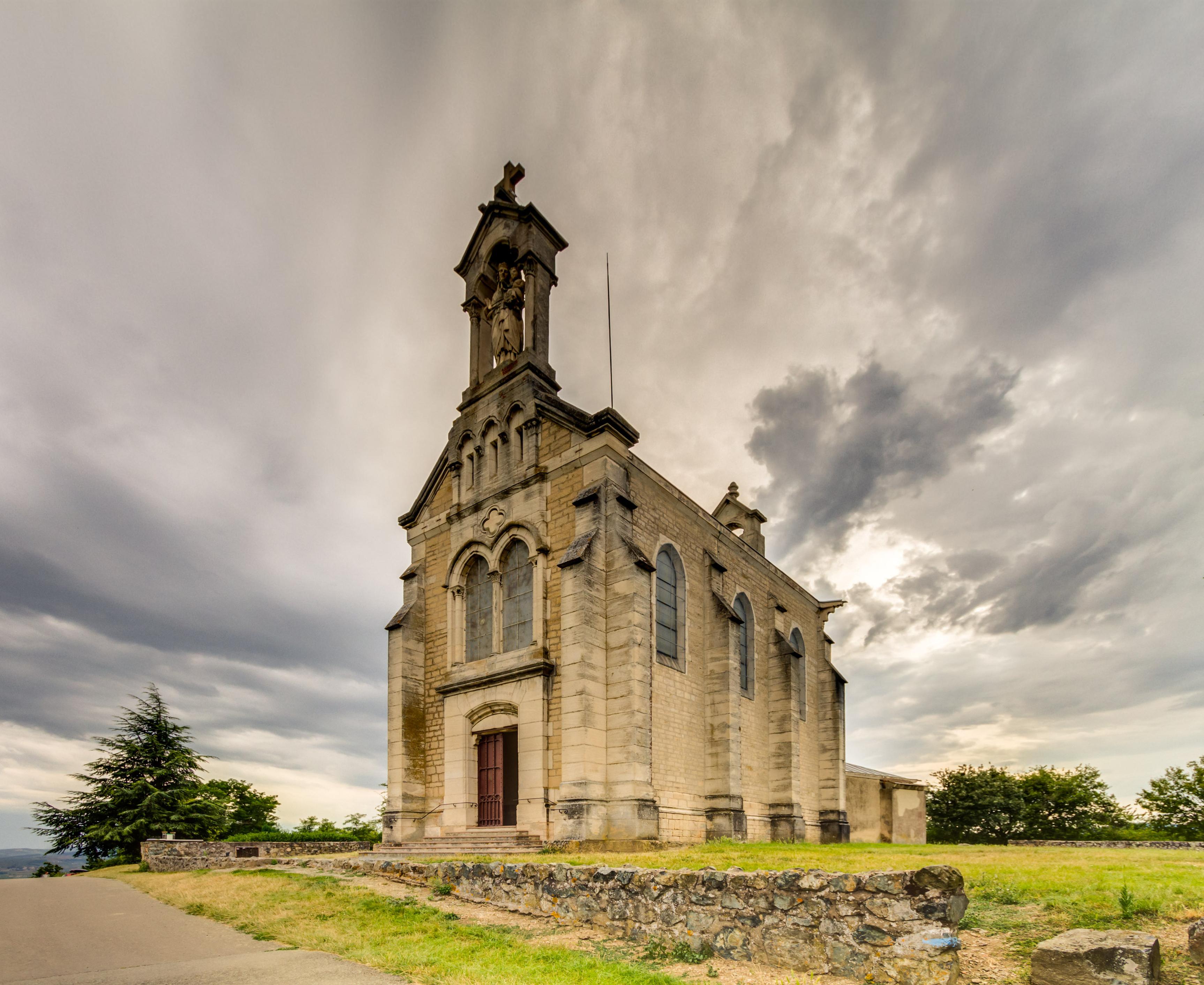 Chapelle Notre-Dame aux Raisins BLS k201.jpg