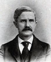 CharlesLHenry