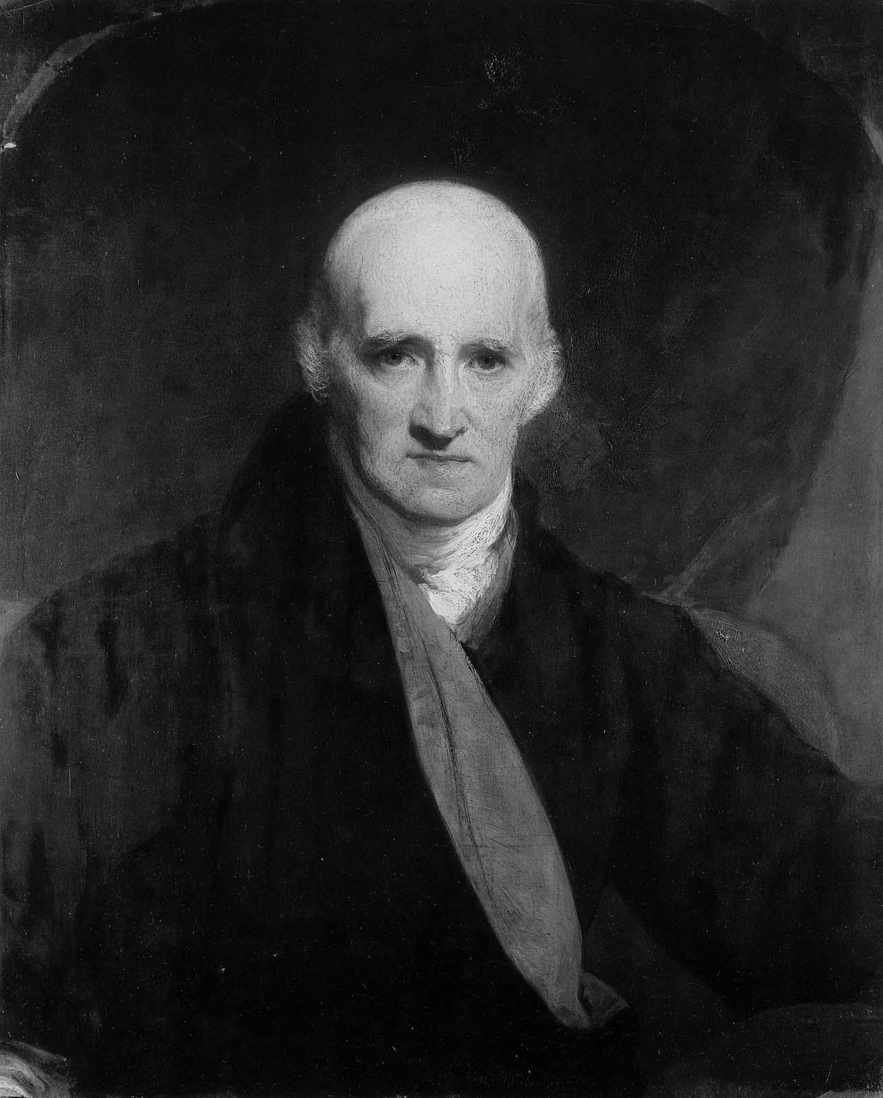 File Charles Robert Leslie Benjamin West 36 354 Museum Of Fine Arts Jpg Wikimedia Commons