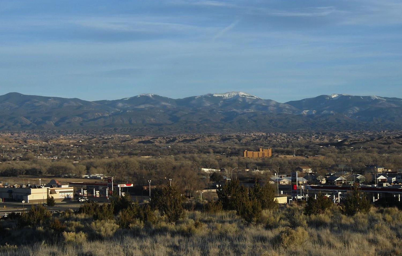 File:City of Espanola - Industrial park view (2012).pngespanola city