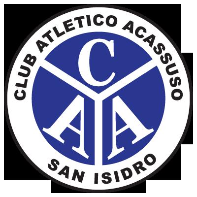 Resultado de imagem para Club Atlético Acassuso
