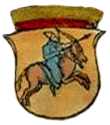 https://upload.wikimedia.org/wikipedia/commons/f/ff/Coat_of_Arms_of_Moscovia.png