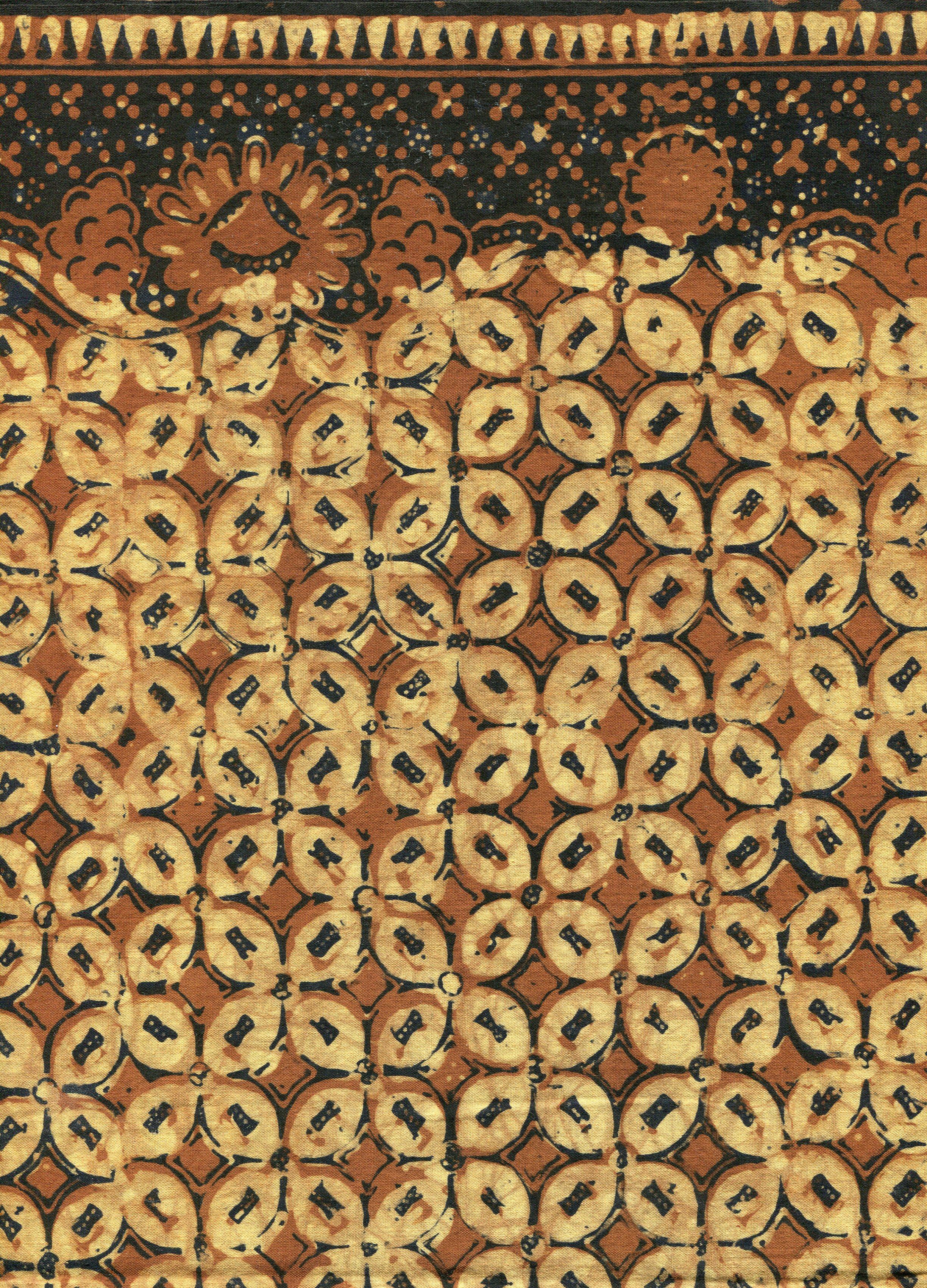 File:Coffee Bean Batik sarong, Indonesia.jpg - Wikipedia