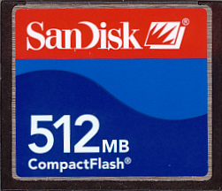 File:Compactflash-512mb.png