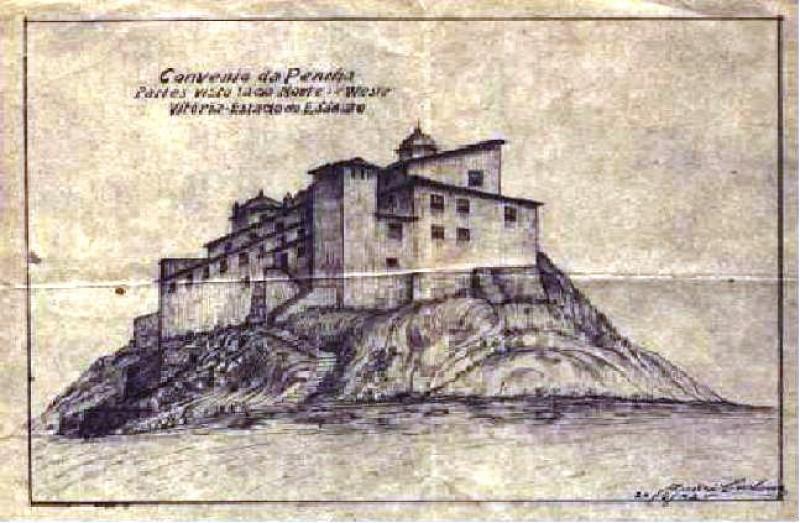 Ficheiro:Convento da Penha.jpg