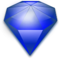 Crystal Clear app ksokoban blue.png