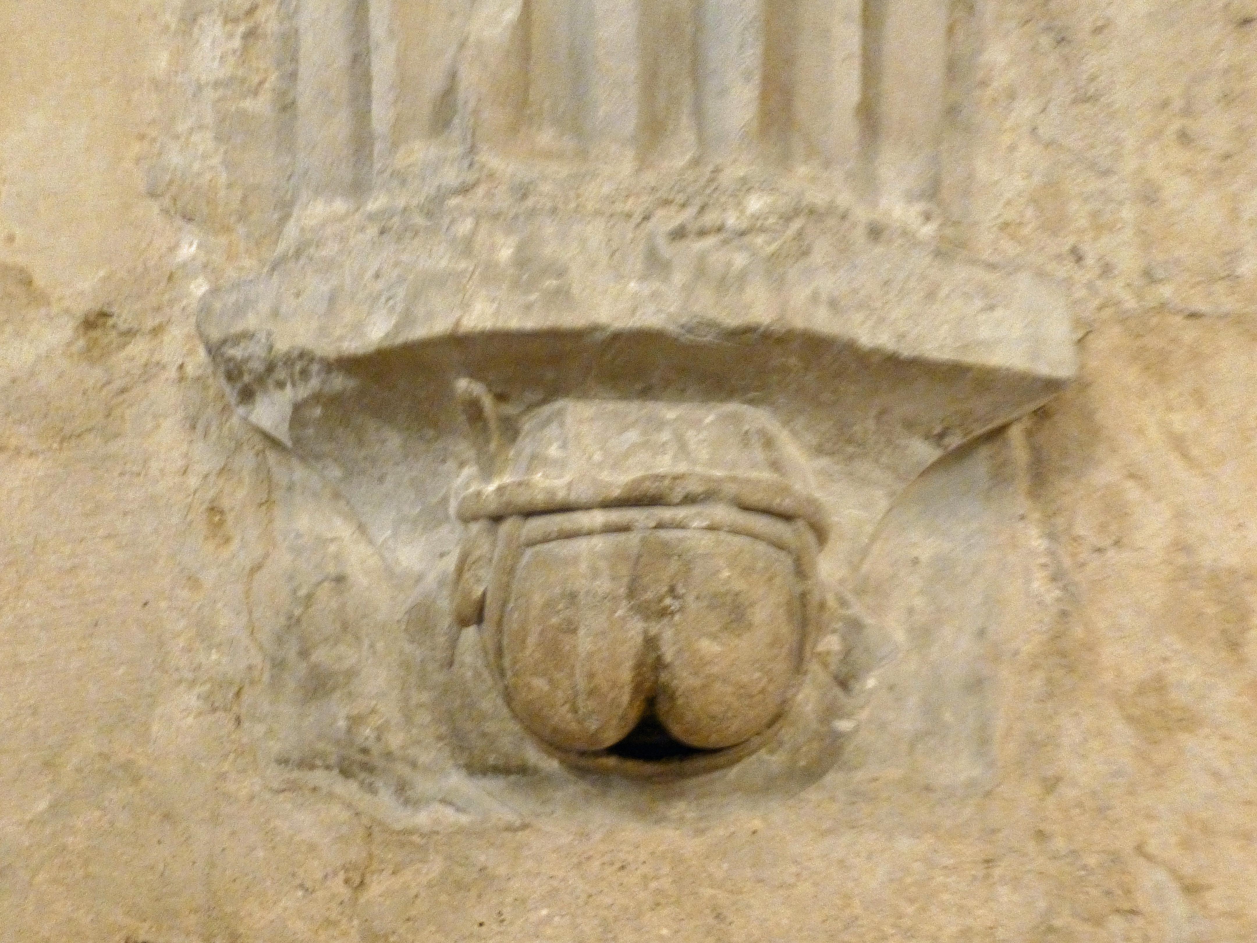 tchat de cul Bourges