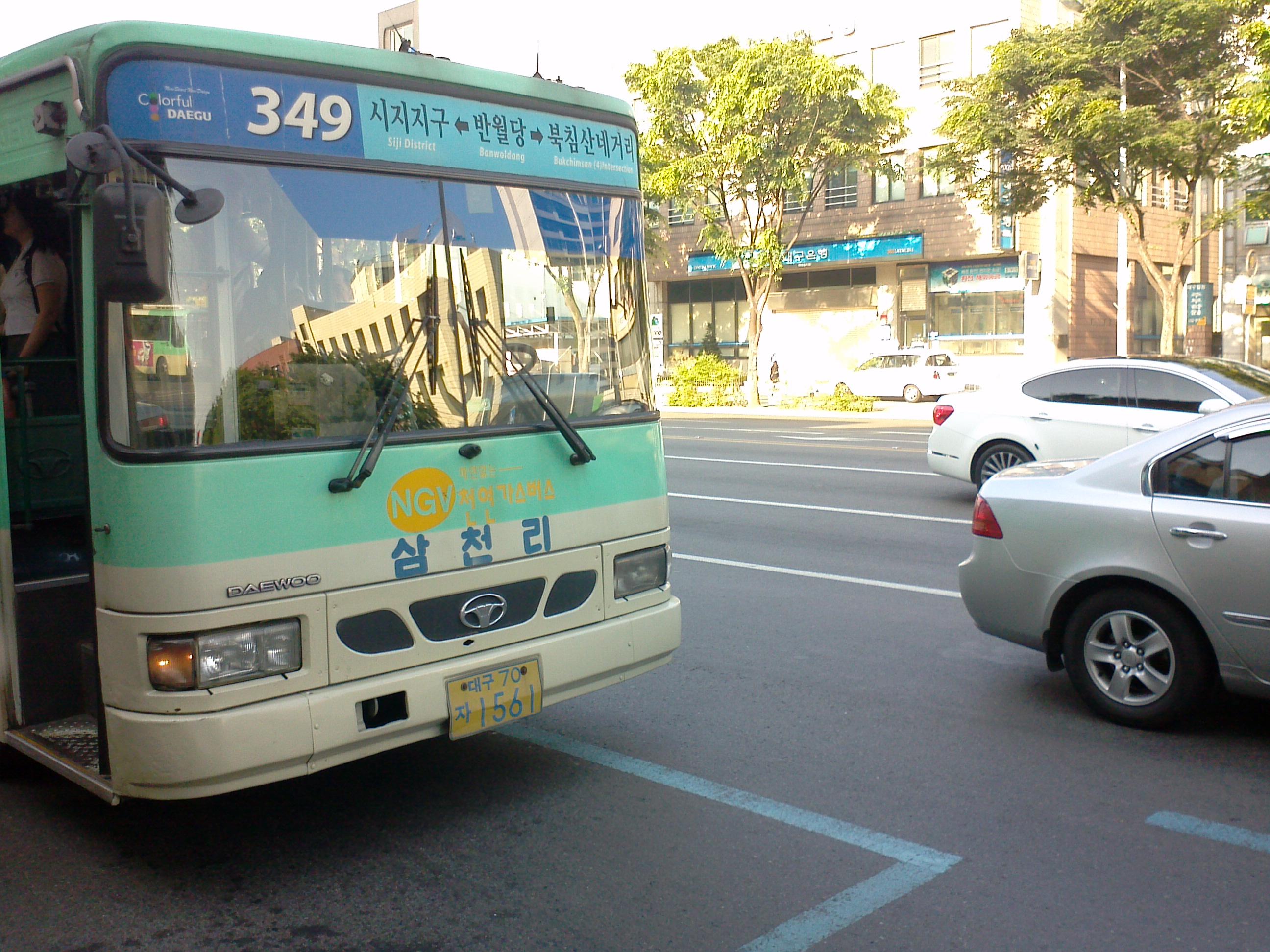 File:Daegu-Bus-349.jpg
