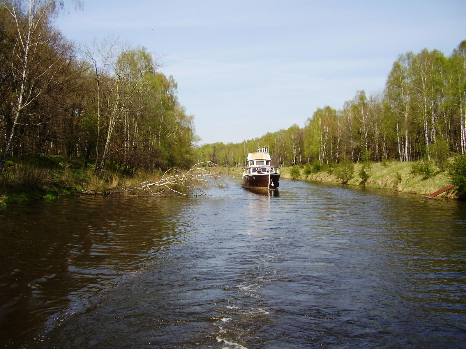 Danube-Oder Canal.JPG