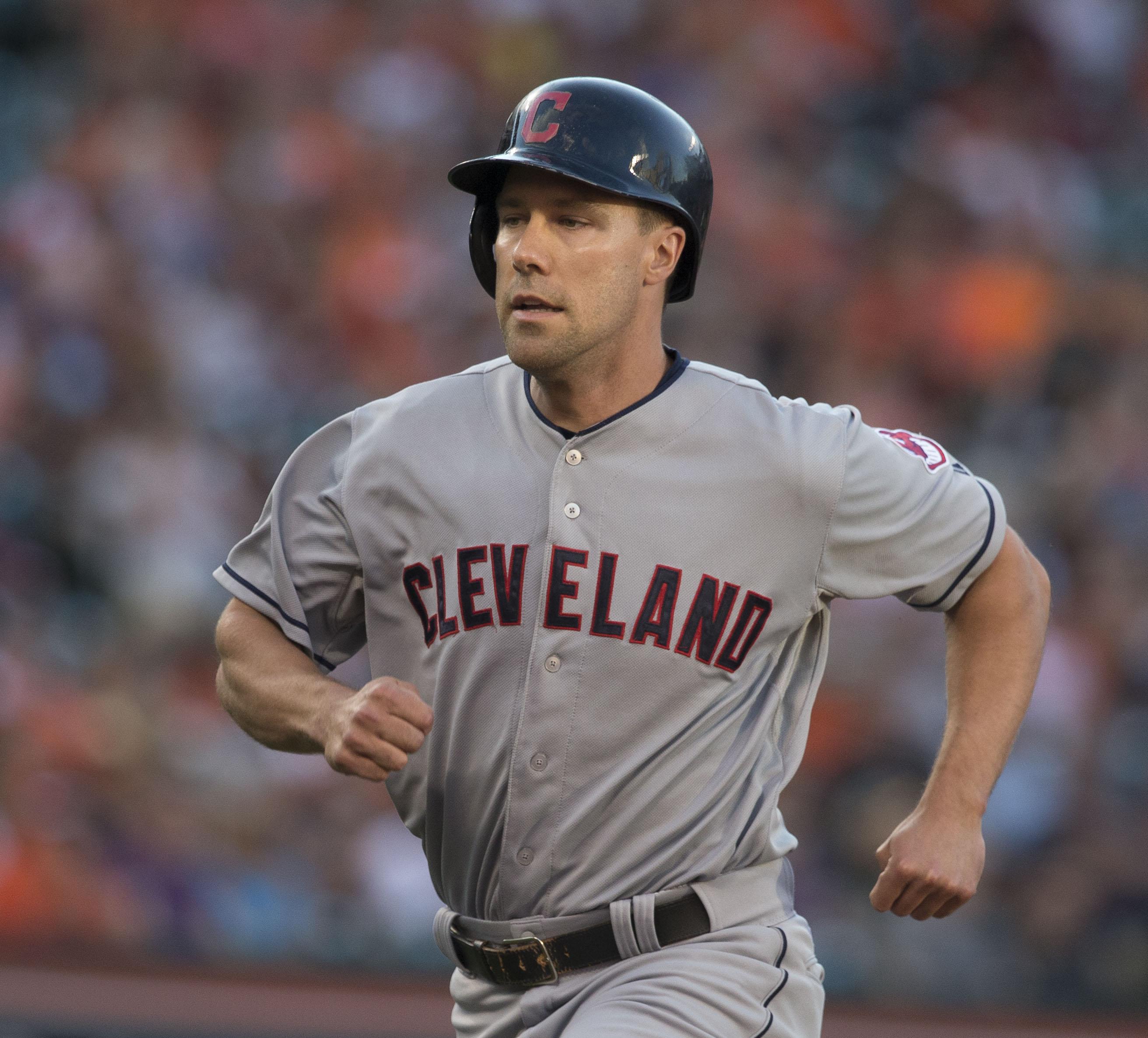 David Murphy (baseball) - Wikipedia