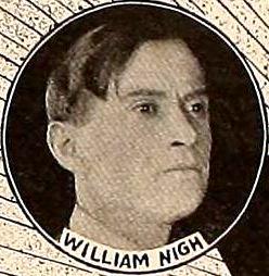 Nigh, William (1881-1955)