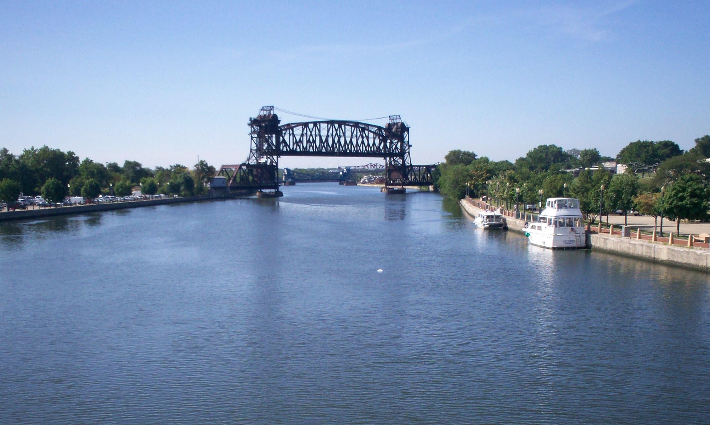 Joliet Illinois Familypedia Fandom Powered By Wikia