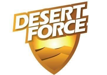 Desert Force Championship - Wikipedia