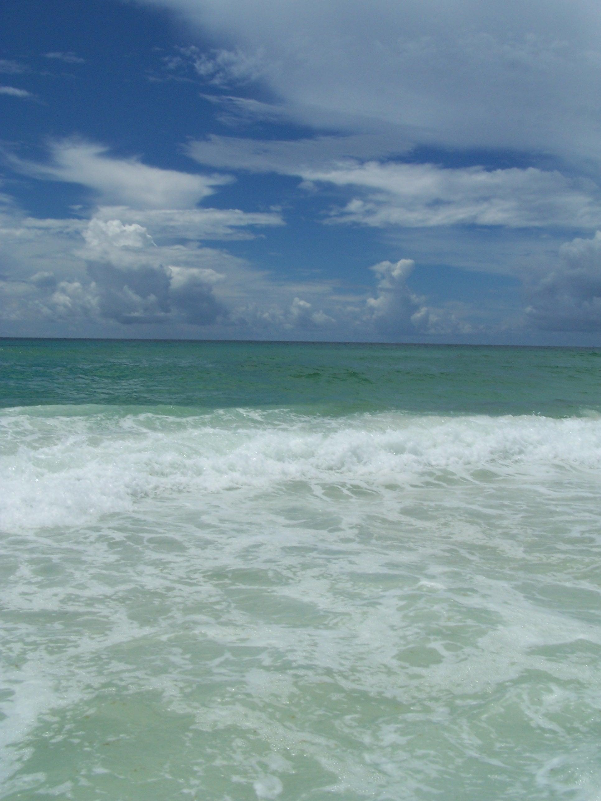 Destin Beach Fl Zip Code