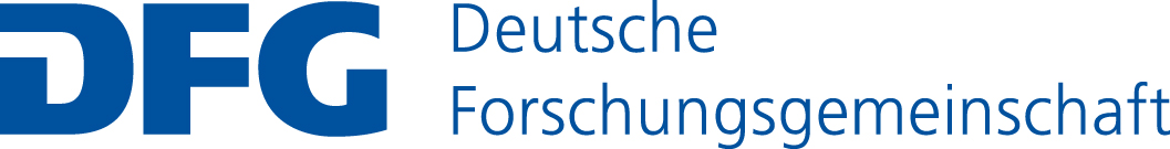 https://upload.wikimedia.org/wikipedia/commons/f/ff/Dfg_logo_schriftzug_blau.jpg