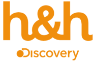 Discovery H&H.png