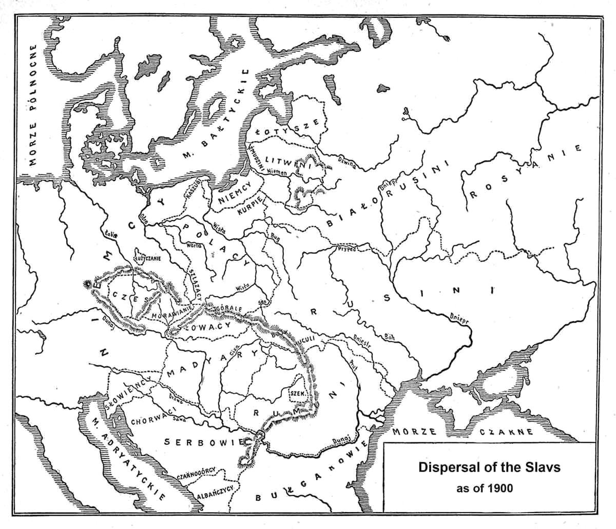 European Map 1910 as of 1900 1910 Map).jpg