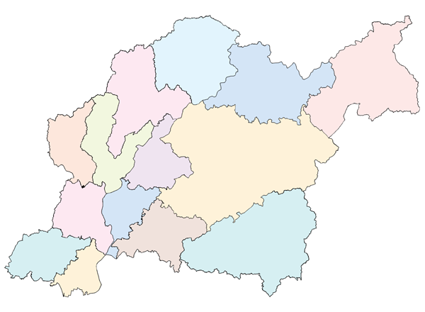 Districts of Toyota City2012.png