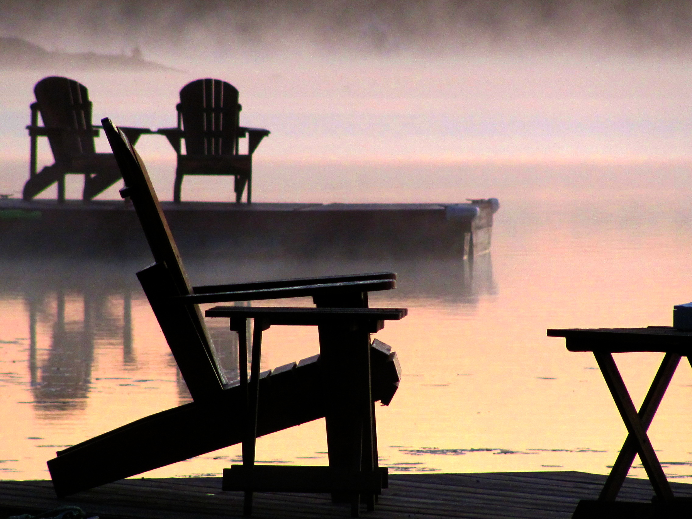 File:Dock Chairs (6136811391)