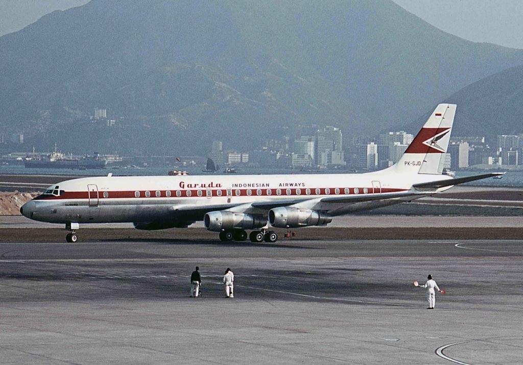 Douglas_DC-8-55,_Garuda_Indonesia_JP6839