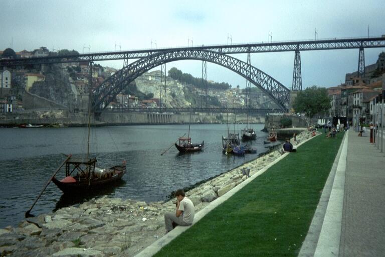 Image:DouroPorto.jpg