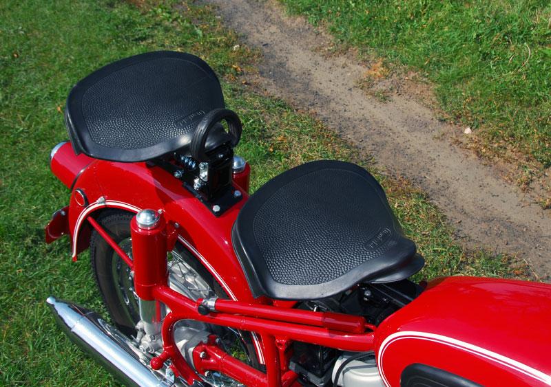 File:Dual-saddles.jpg