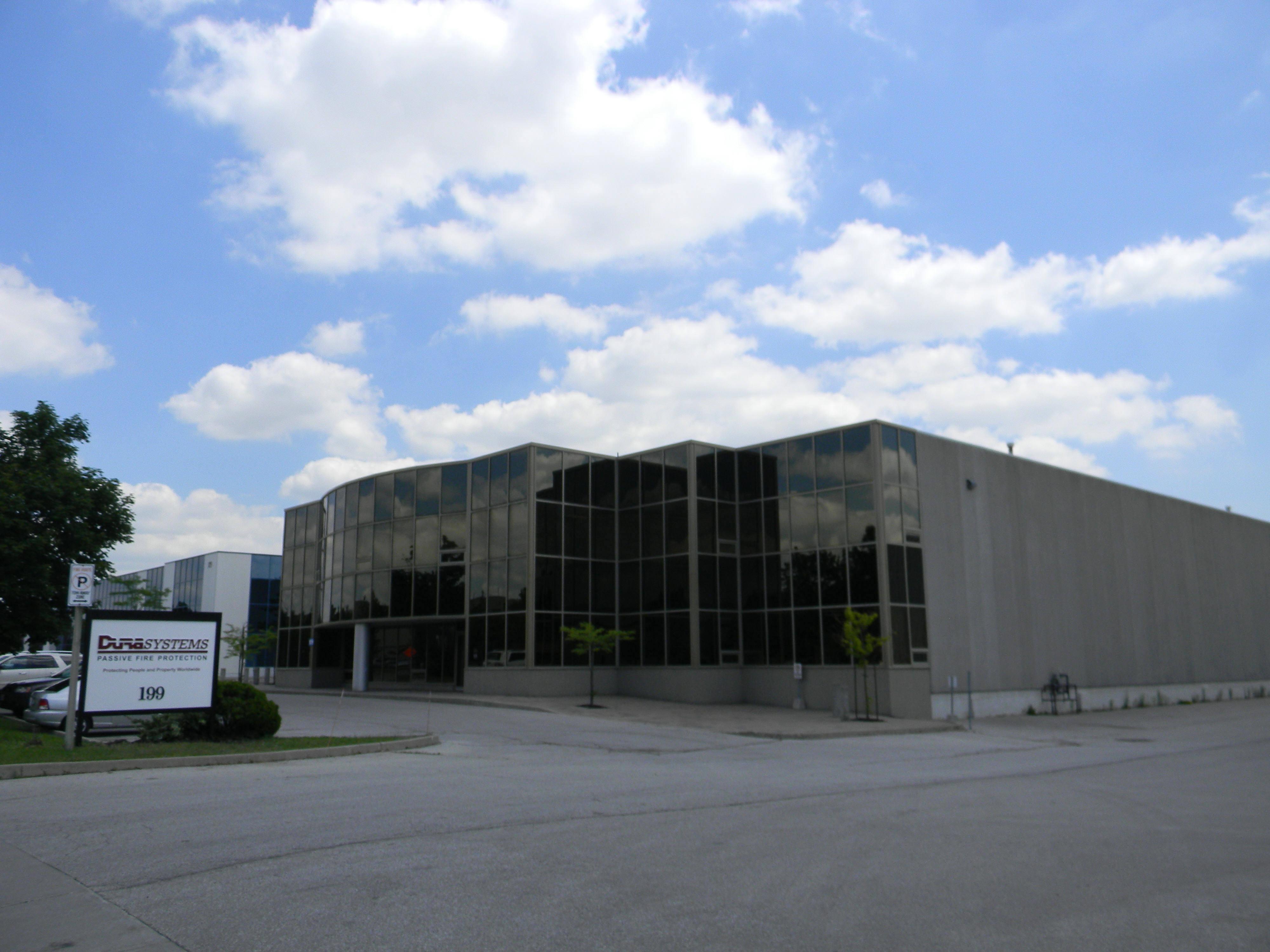 New Building Permit For Chipotle In Newport News Va