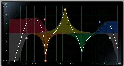 EQ parametrique.jpg