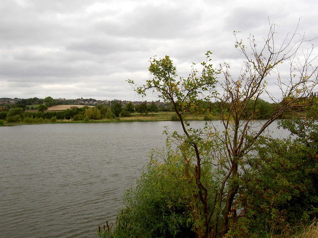 Elsecar by the sea. - geograph.org.uk - 550496
