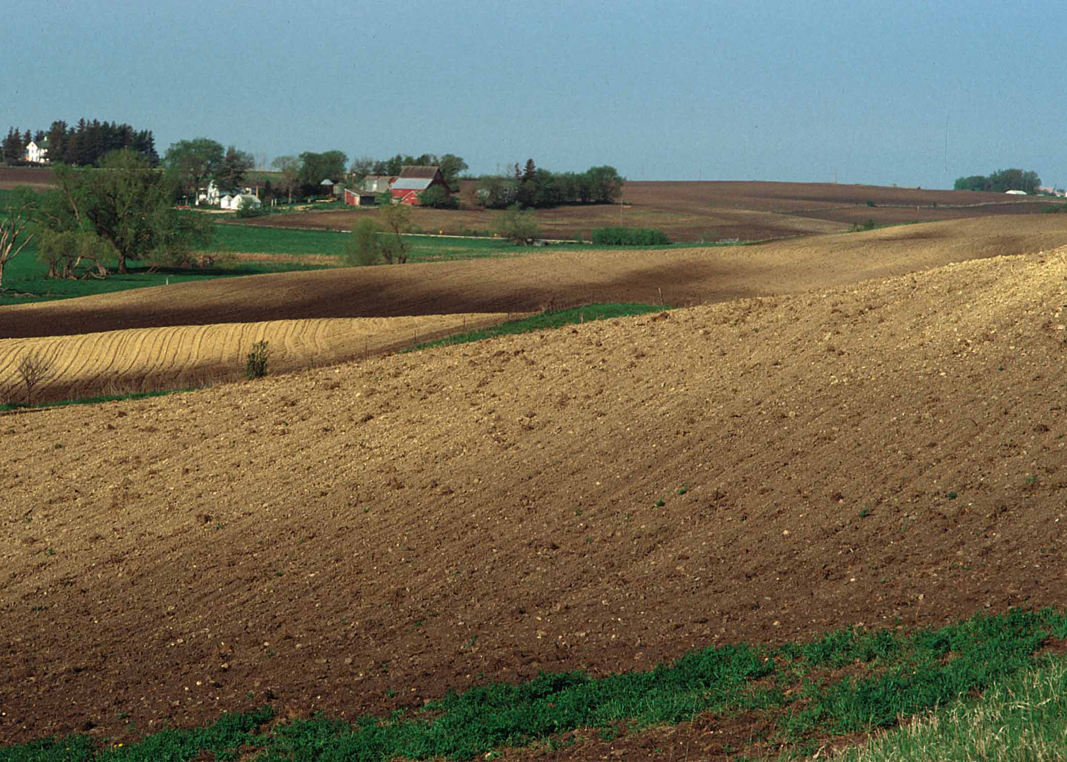 File eroded soils in wikimedia commons for Land and soil resources wikipedia