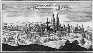 Ertl Reichenbach