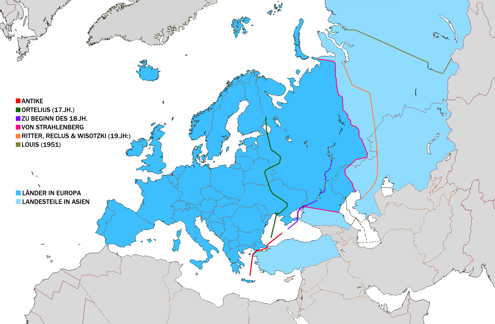File:Europa geografisch karte de 1.png - Wikimedia Commons