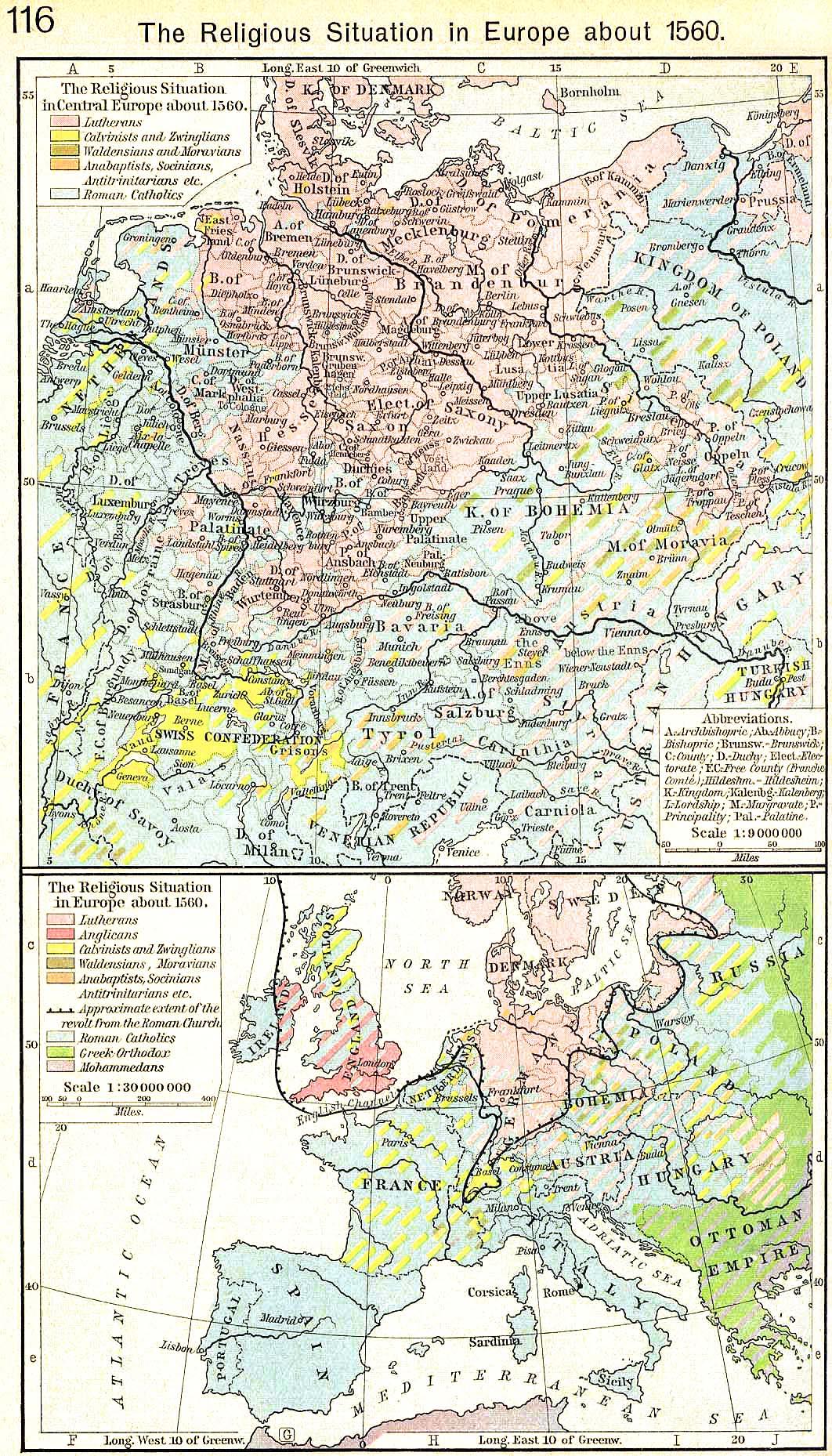 Congress of vienna 1815 essay help