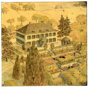 File:Evariste Mertens Villa Patumbah 1889.jpg