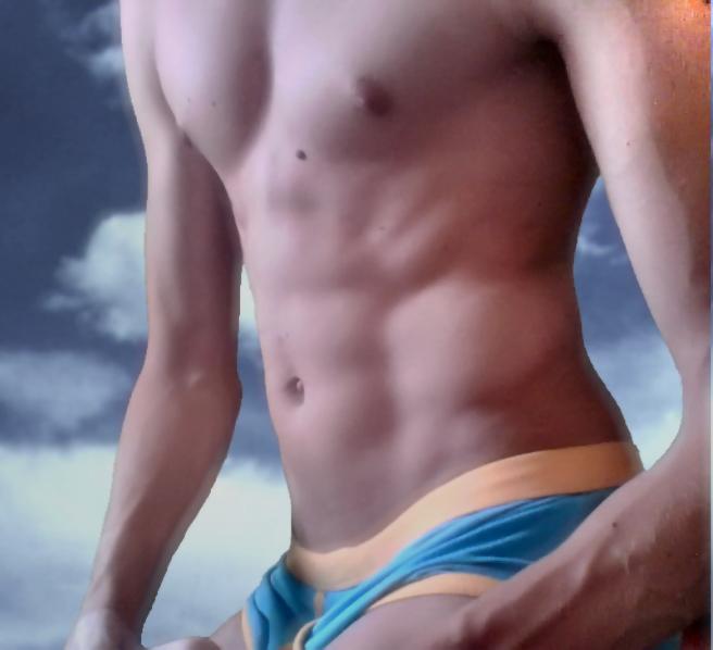 7 съвета за по-изразени коремни мускули