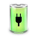 Dosya:Exquisite-battery plugged.png