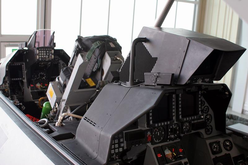 F-16 Jastrząb (45)