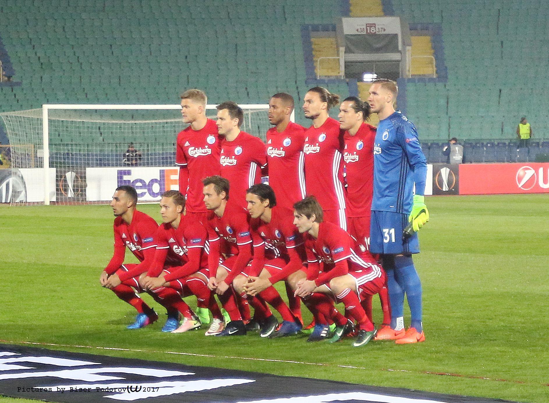 Danish Superliga betting predictions