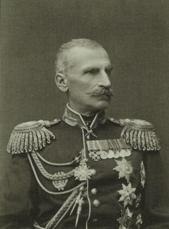 F. Sumarokov-Elston.jpg
