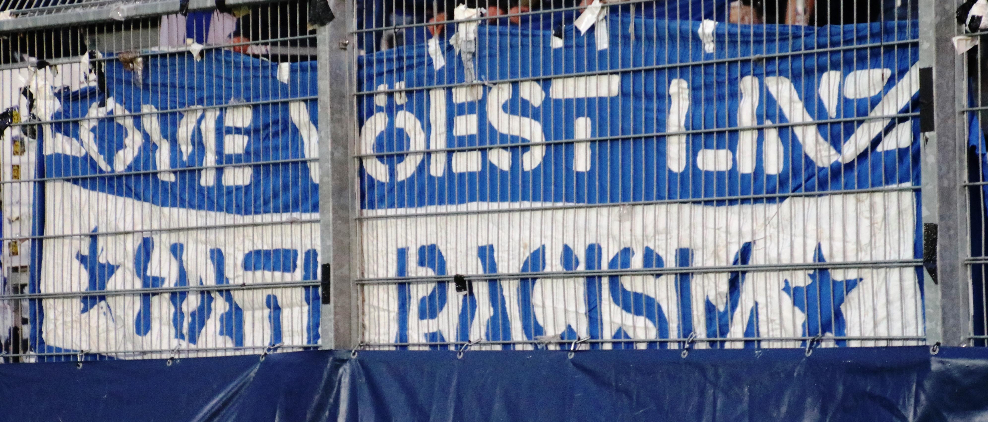 Filefc Liefering Gegen Blau Weiß Linz 22 September 2017 29jpg